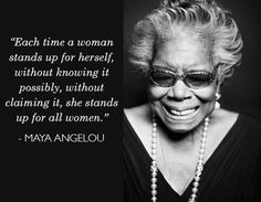 New Quotes Happy Woman Maya Angelou 45 Ideas Happy Womens Day Quotes, Happy Quotes, New Quotes, Inspirational Quotes, Women's Day Quotes, Qoutes, Motivational, Great Day Quotes, Quotations