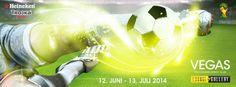 Fussball WM 2014 - Public Viewing in Zürich, Basel, Bern, Luzern Bern, Basel, Vegas, Public, Lounge, Train, Switzerland, Airport Lounge, Drawing Rooms