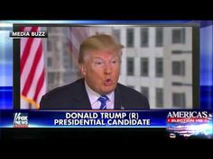 Donald Trump reaches new heights in latest Fox News poll - http://bestnewsarchive.ca/donald-trump-reaches-new-heights-in-latest-fox-news-poll/
