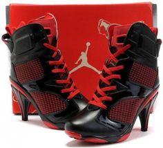 Nike air jordan 13 Femme 460 Shoes