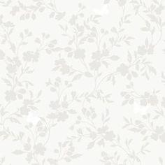 Di Seta x Textured Wallpaper Roll Architects Paper Colour: Beige/Cream/Yellow Cream Wallpaper, Embossed Wallpaper, Damask Wallpaper, Wallpaper Roll, Classic Wallpaper, Botanical Wallpaper, Hallway Wallpaper, Neutral Wallpaper, Paintable Wallpaper