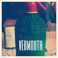 vermouth barcelona - Google Search
