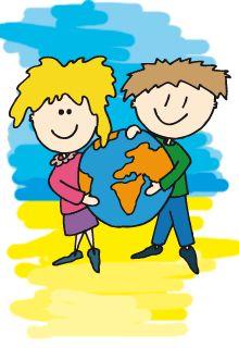 Ook van webje wijzer, maar dan op het gebied van aardrijkskunde. Allerlei ideeën per meervoudige intelligentie per continent. Multiple Intelligences, Teaching Social Studies, School Projects, Education, Learning, Kids, Recycling, Europe, Geography