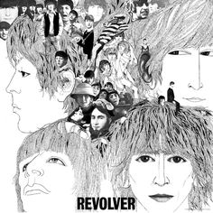 http://www.photowall.nl/photo-wallpaper/beatles-revolver