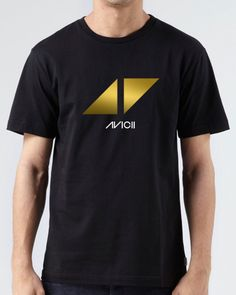 #Avicii T-Shirt Triangles Play for men or women. Custom DJ Apparel for Disc Jockey, Trance and EDM fans. Shop more at ARDAMUS.COM #djclothing #djtshirt #djapparel #djclothes #djteeshirts #dj #tee #discjockey