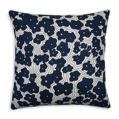 14.00$  Watch here - http://vikcd.justgood.pw/vig/item.php?t=f6y5pta38807 - Poppy Decorative Pillow Cover and Insert 14.00$