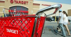 Black Friday Prices Are Back As We Say Goodbye To Target Canada Stores Photo