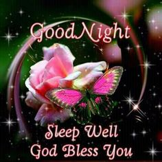 Good Night sister and all. Have a peaceful sleep God bless. Good Night Friends Images, Good Night Love Images, Good Night Gif, Good Night Messages, Good Night Image, Good Night Quotes, Good Morning Images, Good Night Sister, Good Night Sweet Dreams
