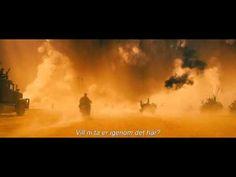 Flashdance (Irene Cara) - What A Feeling - YouTube