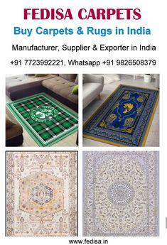 Area Rugs Cheap, Cheap Rugs, Carpets Online, Berber Carpet, Rugs On Carpet, Home Decor, Decoration Home, Room Decor