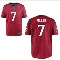 Philadelphia Eagles Brandon Bair WOMEN Jerseys