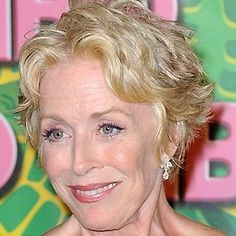 Image result for holland taylor