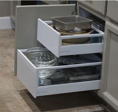 Ikea kitchen hacks to easily transform your home