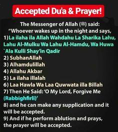 Hadith Quotes, Muslim Quotes, Religious Quotes, Islamic Phrases, Islamic Messages, Islamic Teachings, Islamic Dua, Duaa Islam, Islam Quran