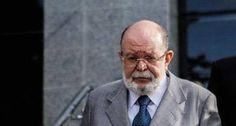 Mensagem no celular de Léo Pinheiro incrimina Lula https://lucianoayan.com/2016/07/03/mensagem-no-celular-de-leo-pinheiro-incrimina-lula/