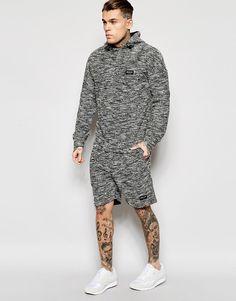 LOVE this from ASOS!    #streetwear #mens  #blackgreywhite