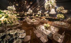 22-casamento-surpresa-sp-rebecka-e-marcelo-decoracao-verde-e-branco-lais-aguiar