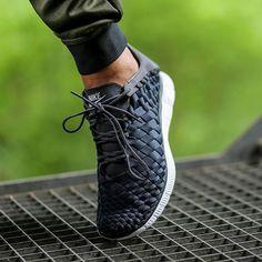 38caab321fa57 Nike Free Inneva Woven