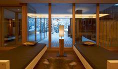 Lagació Mountain Residence | urlaubsarchitektur.de|holidayarchitecture.com