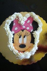 Torty na chrzciny torty komunijne, torty urodzinowe, torty weselne, torty dla dzieci. Najlepsze cukiernie Warszawa