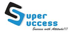 Success Trainer (Interview Preparation Coaching Program) will not only allow the users to attend customized mock interview sessions, but will also allow them to review their responses after the session. http://www.supersuccess.co.in