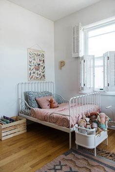 "Discover additional information on ""modern bunk beds for girls room"". Discover additional information on ""modern bunk beds for girls room"". Check out our web site."