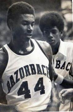 Basketball Jerseys For Sale Basketball History, Basketball Jersey, College Basketball, Basketball Players, Ar Razorbacks, Arkansas Razorbacks Football, Ncaa Tournament, University Of Arkansas, Final Four