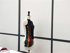Chanel. Atelier Lemariè