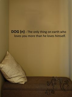 Parsons Terrier Dog Wall Decal Custom Vinyl Decal Terrier Dogs - Custom vinyl wall decals dogs