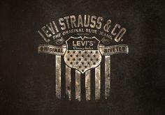 levis_strauss_5