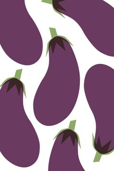 """10 In-Season Fruits & Veggies (& Why You Need To Eat Them) #refinery29  http://www.refinery29.com/best-vegetables#slide4  Eggplant Health benefits: """"This veggie is virtually fat-free and is a good source of fiber,"""" says Haas. """"Just one cup of cooked eggplant has 2.5 grams of fiber."""" How to buy: Like watermelon, eggplant should be heavy for its size (a light one may turn out to be overly seedy). Look for eggplant with satin-smooth skin and no blemishes, tan patches, cuts, or bruises. ..."""