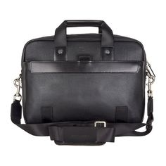 Leather Briefcase Leather Laptop Distressed Leather Bag