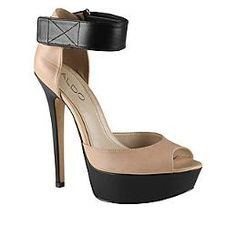 CAMELLA - women's high heels sandals for sale at ALDO Shoes.
