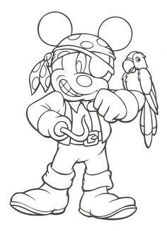 Disney coloring                                                                                                                                                      More
