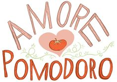 from http://thispapership.com/amore-pomodoro#comments via designworklife.com