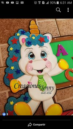 Foam Crafts, Diy And Crafts, Crafts For Kids, Paper Crafts, Quilling Christmas, Christmas Ornaments, School Board Decoration, Kids Punch, Quiet Book Templates