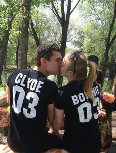 8a4957fa 94 Best Couple Clothing images in 2019 | Adorable couples, Couple ...