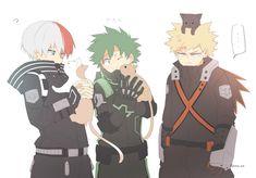 Anime Inspired, Cute Anime Character, Boku No Hero Academia, Anime People, Hero Wallpaper, My Hero Academia Episodes, My Hero, Anime Characters, Character Wallpaper