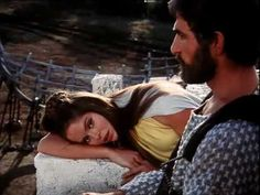 L'ODYSSEE/THE ODYSSEY - 2/4 -  (Franco Rossi, 1968), V.F,  English subtitles - YouTube Barbara Bach, Animation, English, Man Ray, Couple Photos, Couples, Youtube, Films, Gadgets