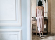 Oleg & Karina Dresses, Fashion, Vestidos, Moda, La Mode, Fasion, Dress, Day Dresses, Gowns