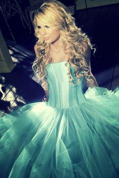 Love Love Love this Dress