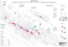 Gallery of 6 Final Designs Unveiled for Guggenheim Helsinki - 38