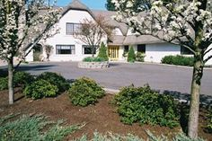 Cherry Blossom Cottage - Assisted Living Option in #Portland #Oregon