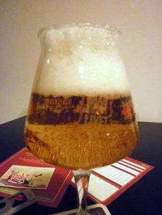 Bier-Adventskalender mit 24 bayerischen Überraschungen – 2.12.2013 Meckatzer Weiss-Gold