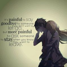 Anime Quote :: Shigatsu wa Kimi no Uso Now Quotes, Dark Quotes, True Quotes, April Quotes, Sad Anime Quotes, Manga Quotes, Art Anime, Anime Manga, Me Me Me Anime