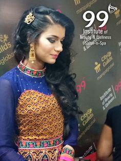 10 Best Beauty Institute in Hoshiarpur images | Beauty courses