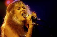 Gorgeous Rumours photo taken by Neal Preston in Nassau Coliseum, Stevie Nicks Fleetwood Mac, Music Items, Digital Art Girl, Preston, Photo Credit, Concert, Darkness, Gypsy