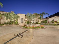 10696 E Wingspan Way, Scottsdale, AZ 85255 is For Sale | Zillow