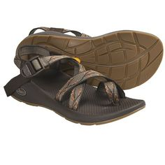 Chaco Z/2 Yampa Sport Sandals (For Women)