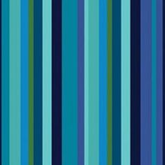 Soul Garden – Blue Stripe  http://fabricrehab.co.uk/fabrics/soul-garden-%E2%80%93-blue-stripe/